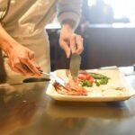 6 conseils de cuisine simples pour le chef débutant